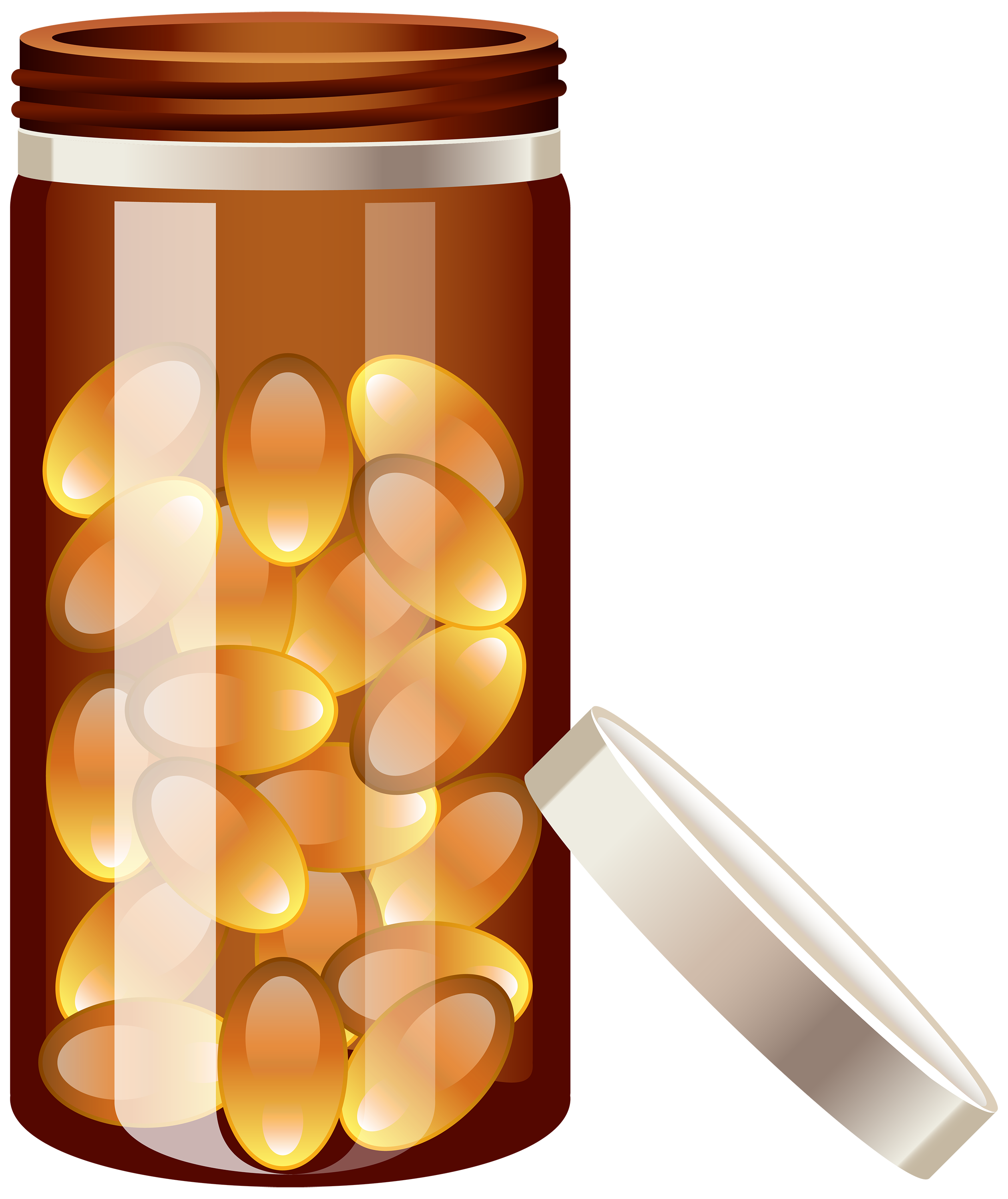 Full clipart prescription bottle. Pill png best web