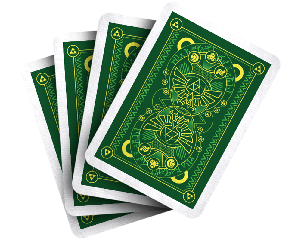 Full deck of cards png. Name ready made logo