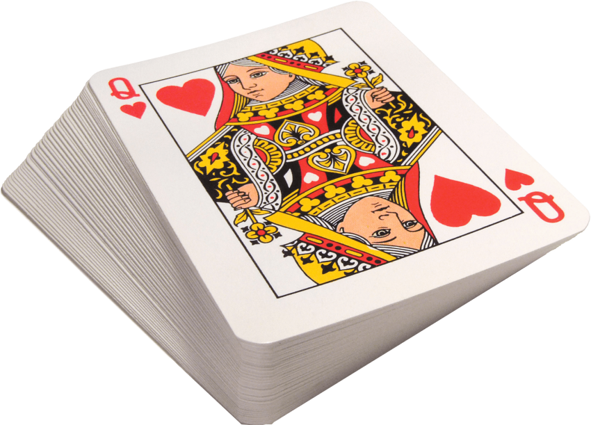 Full deck of cards png. Playing card s free