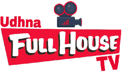 Full house png. Download udhna tv show