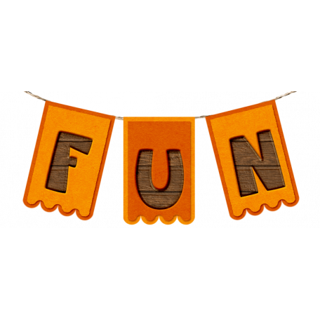 Fun banner png. Pumpkin patch graphic by