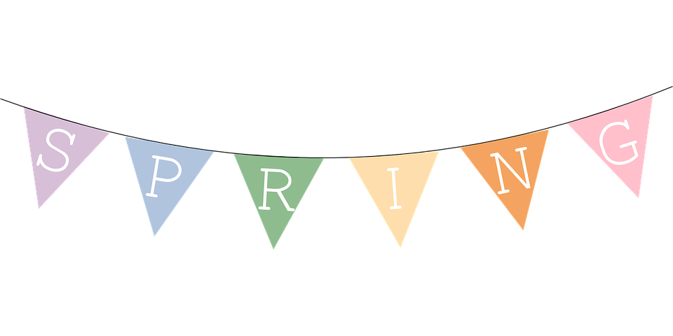 Fun banner png. Family activities during the