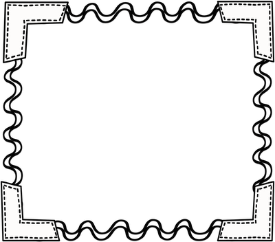 Fun borders png. Border images x by