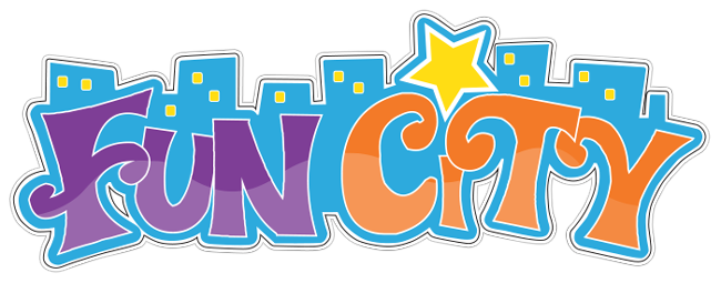 Fun city png. Places clipart free on