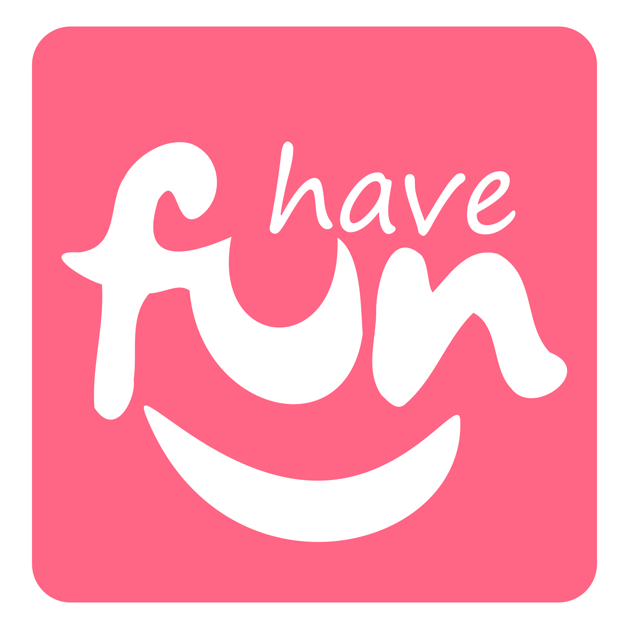 Fun clip art png. Icon have icons free