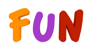 Fun clip art png. Characters d free image