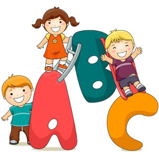 Children png clipart. Happy cartoon images dance