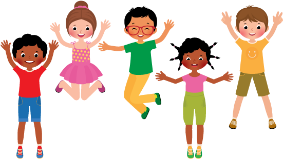 Children fun clipart png. Download for free on