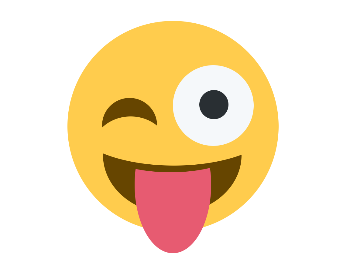 Fun emoji png. World day laughter smiley