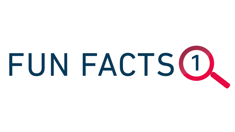 Rfid facts . Fun fact png royalty free download