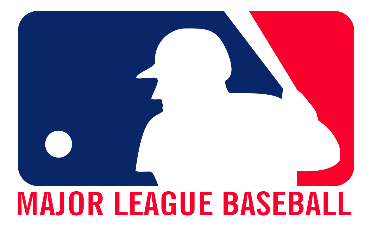 Fun fact png. Facts about baseball
