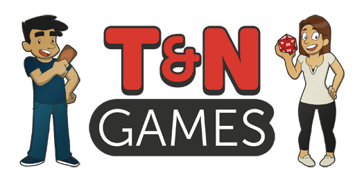 Fun n games png. T tngames ca welcome