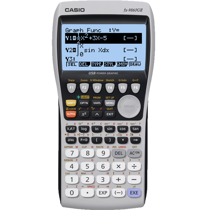 Function drawing graphing calculator. Graphical calculators products casio
