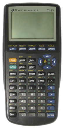 Function drawing graphing calculator. Ti series wikipedia tipng