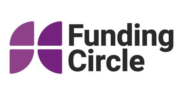 Funding circle logo png. Nacfb commercial finance expo