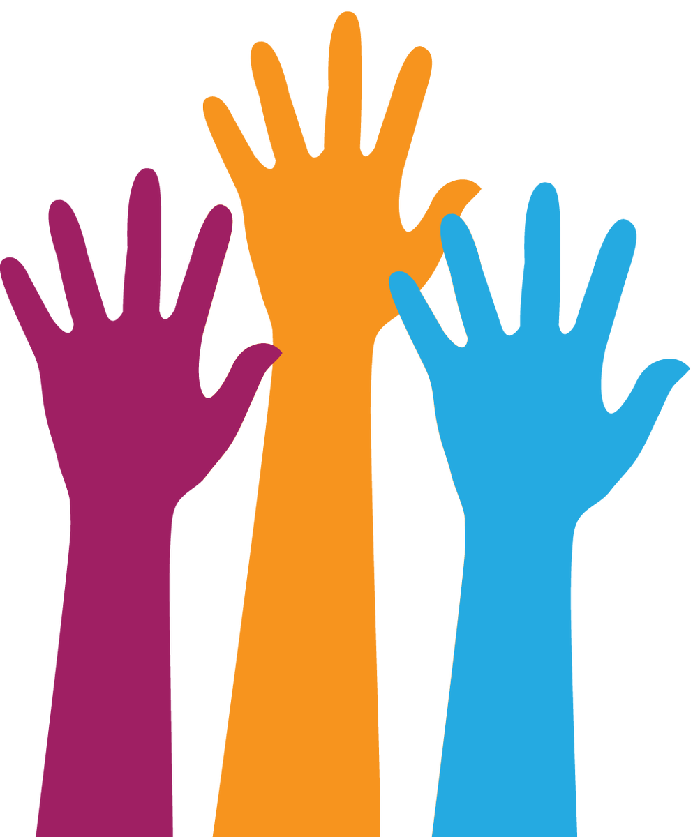 Fundraiser clipart lend a hand. Helping png transparent images