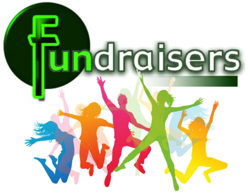 Fundraiser clipart lunch meeting. Fund e png fundraising