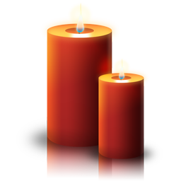 Transparent candles rip candle. Cuddly manufacturers suppliers and