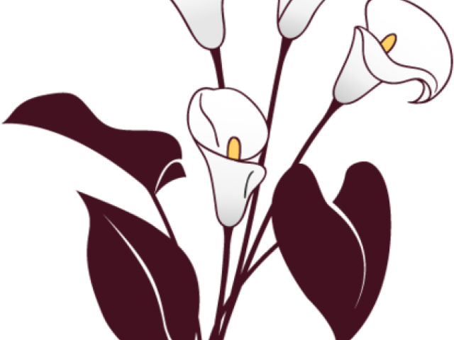 Spirit clipart funeral. Religion for free download