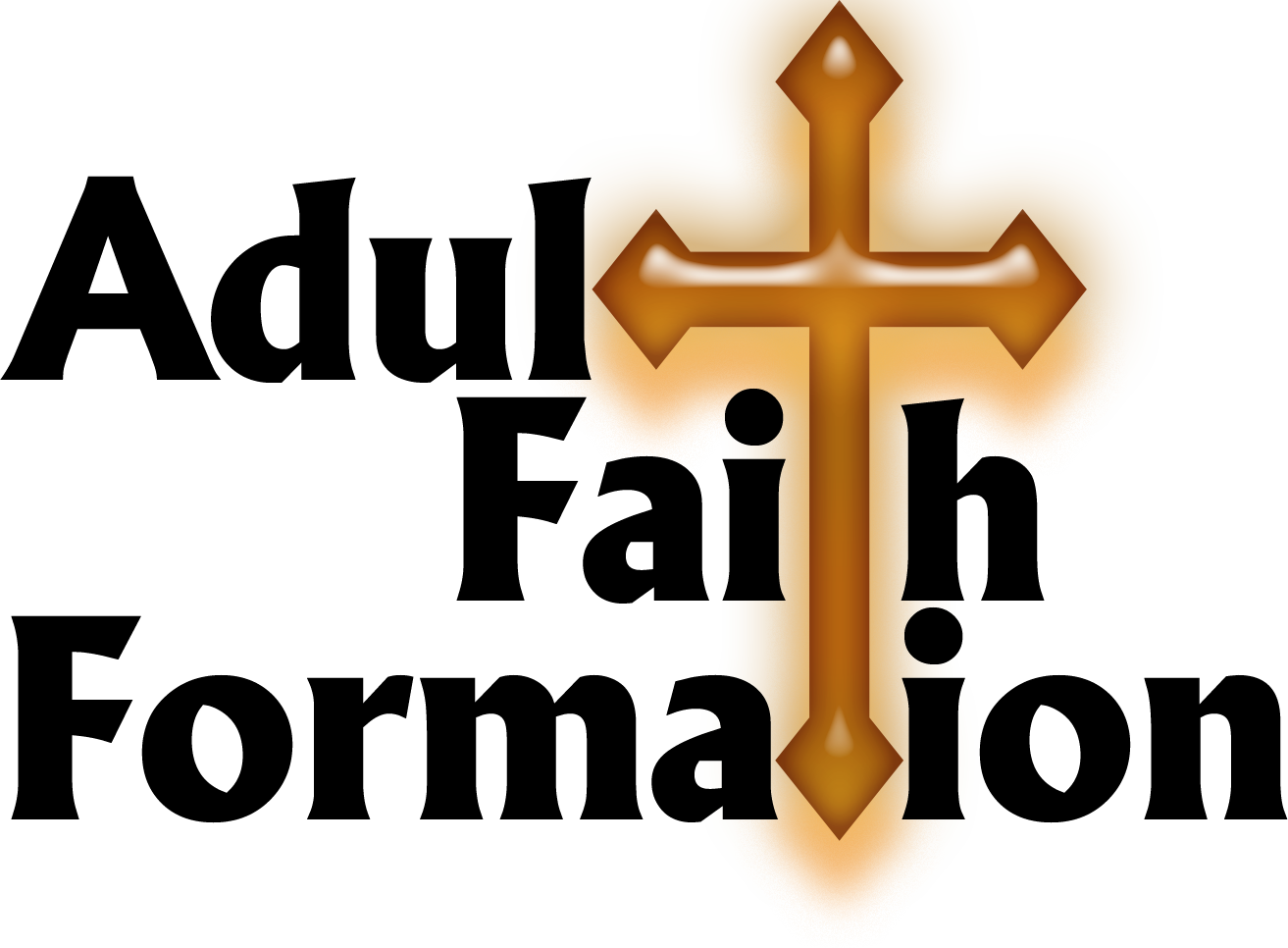 Funeral clipart catholic funeral. Faith formation
