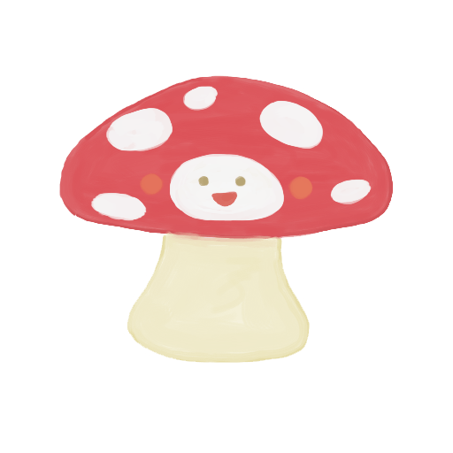 Drawing mushrooms happy. Mushroom pictures icon png