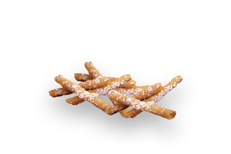 Funnel cake png. Fennell fries lava at