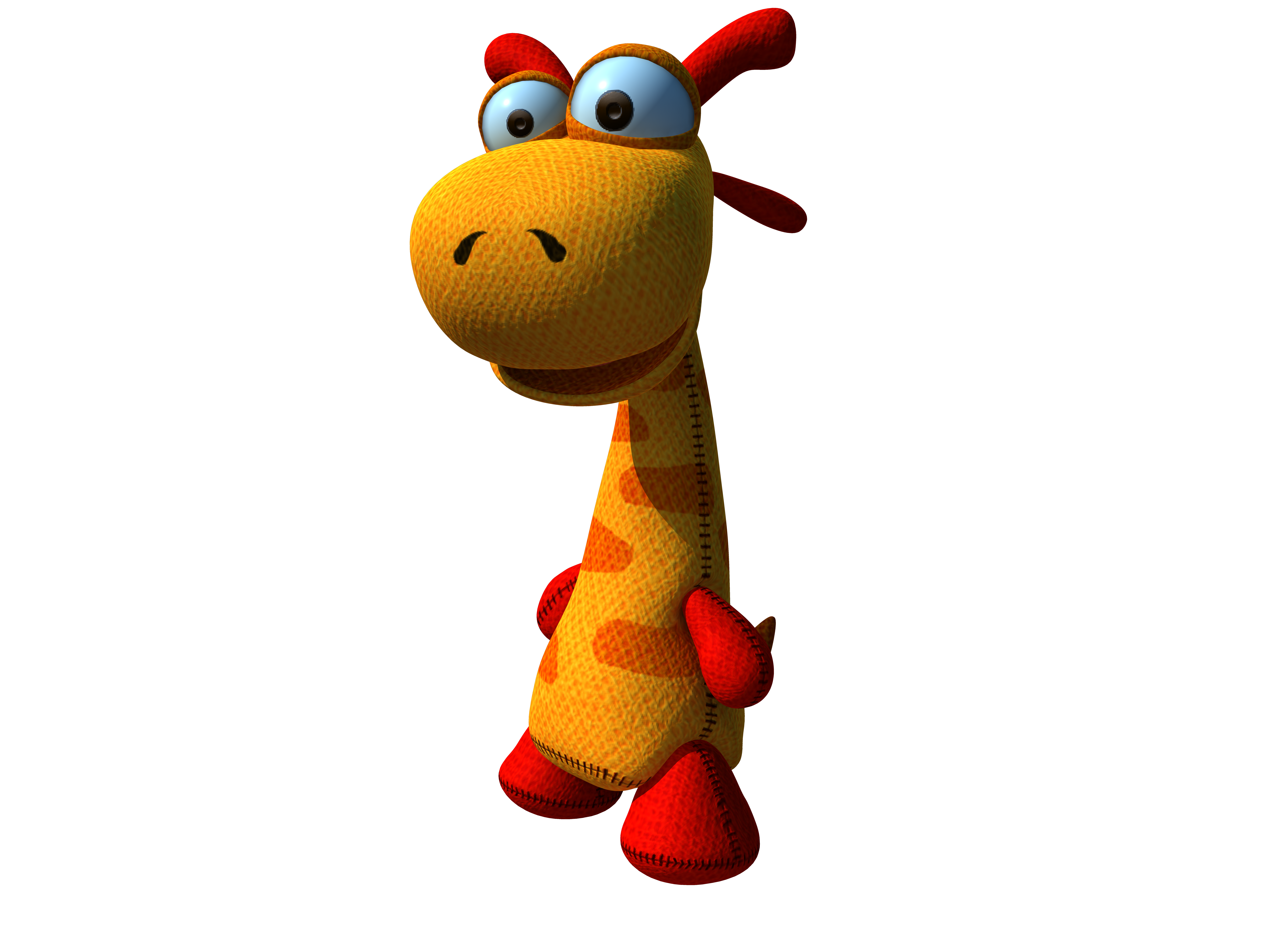 Funny animals png. Free animated hd transparent