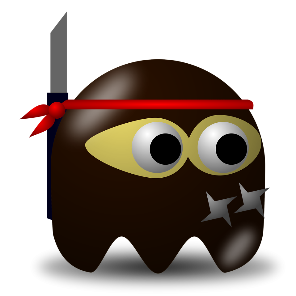 Funny avatar png. Chronicles of a lumpy