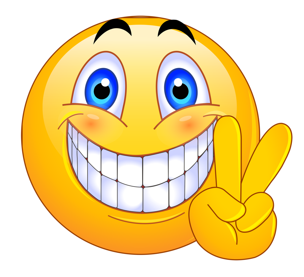 Funny smiley face png. Pinterest smileys emojis