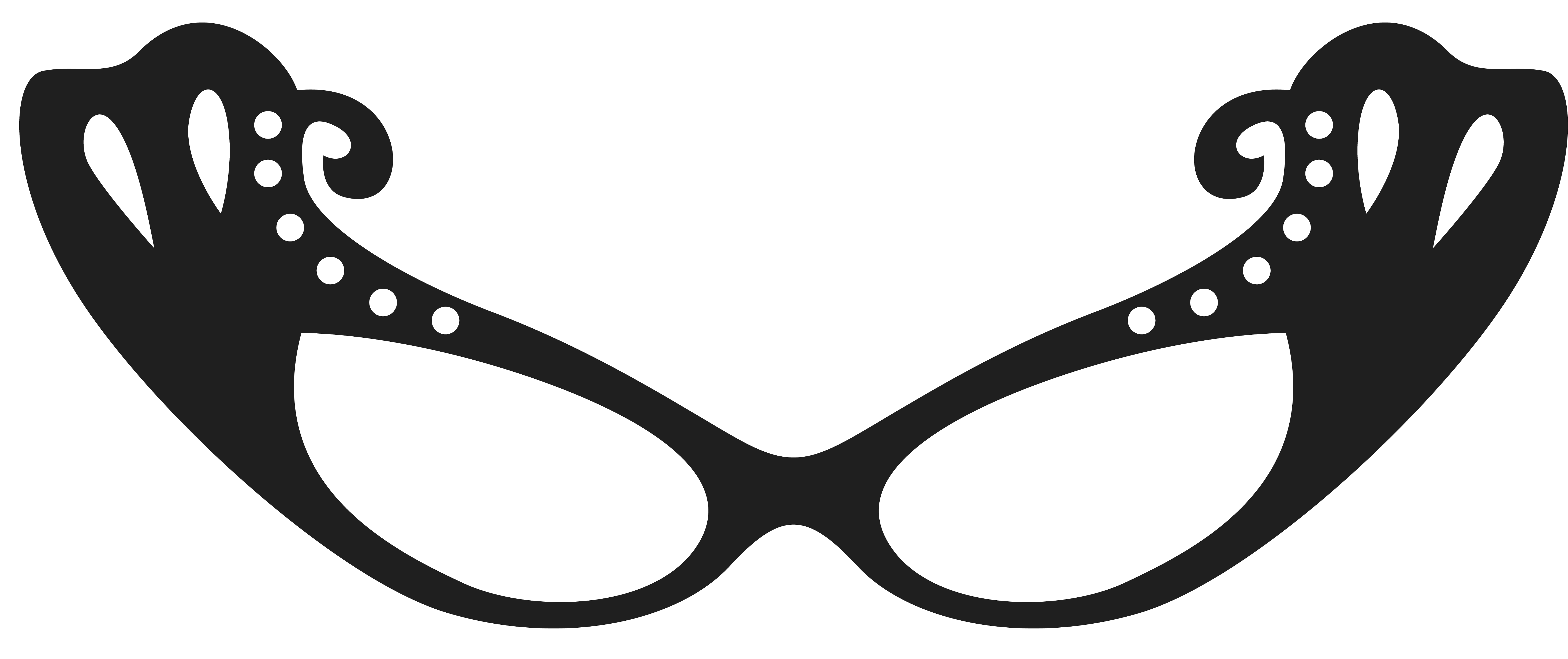 Goofy svg clipart. Movember glasses image gallery