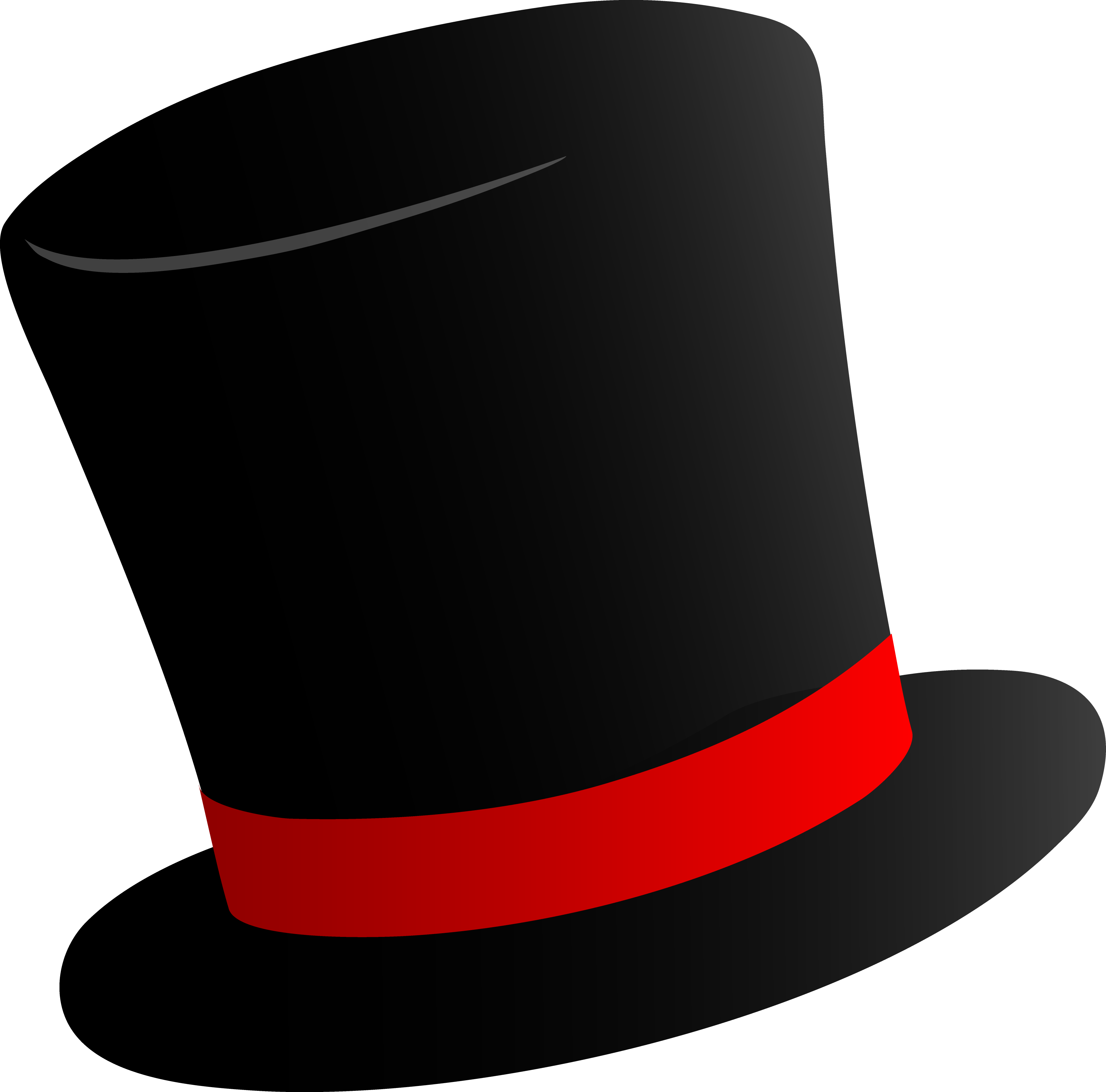 Funny hat png. Get any kind of
