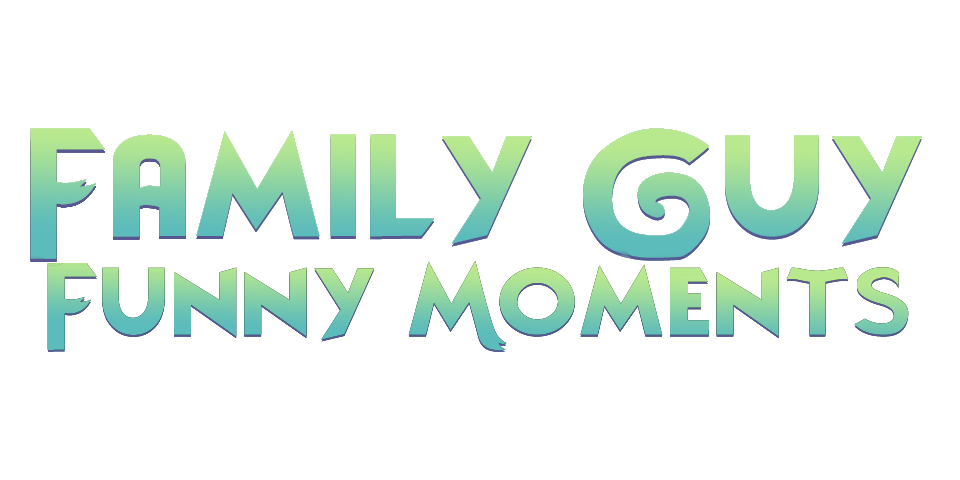 Funny moments text png. Zootopia family guy know