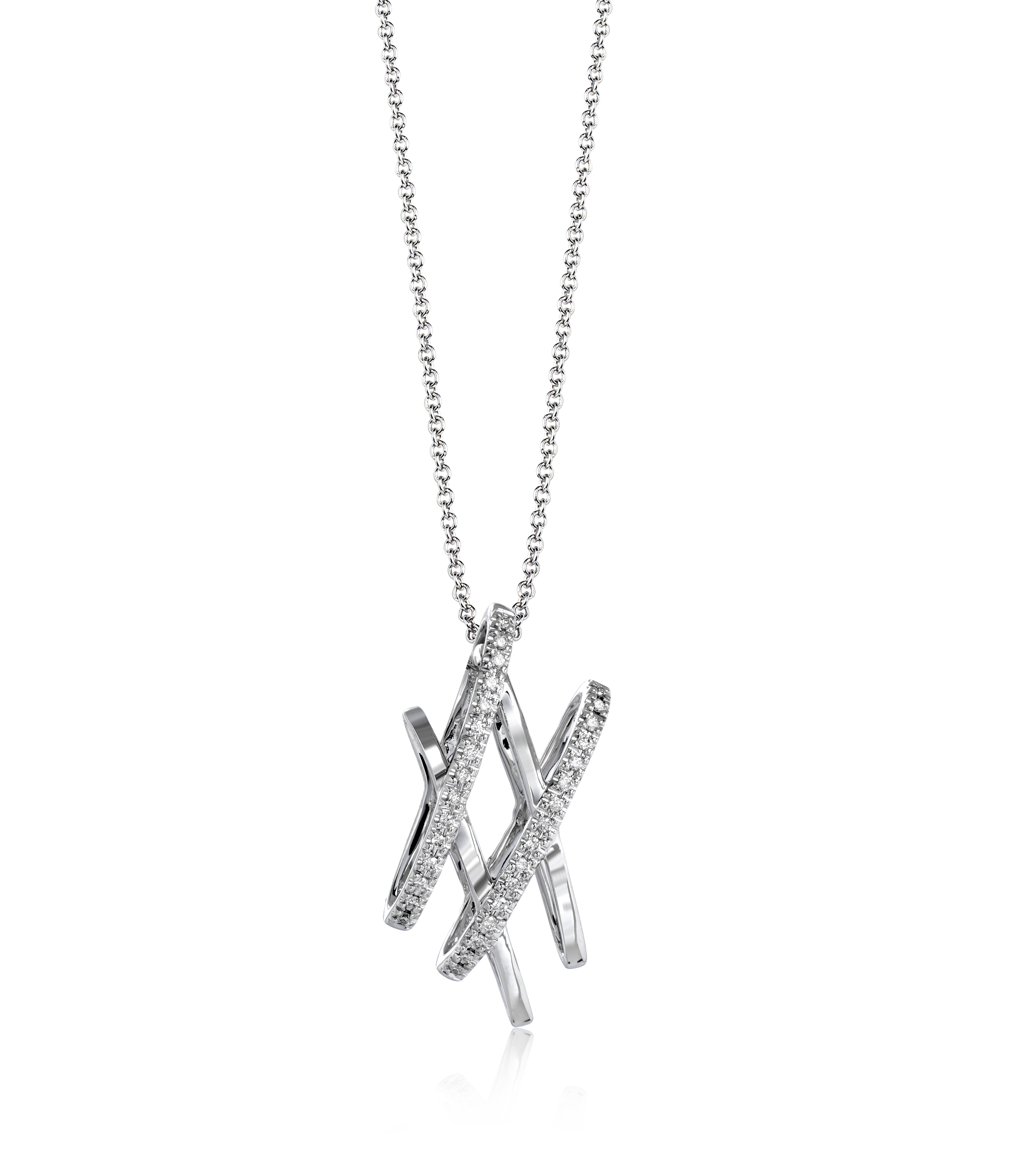 Funny necklace png. Zp pendant pendants and