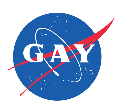 Tumblr space png. Funny logo