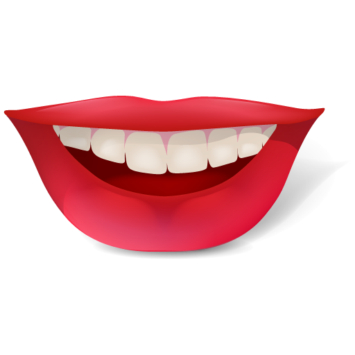 Funny smile png. Icons for free icon