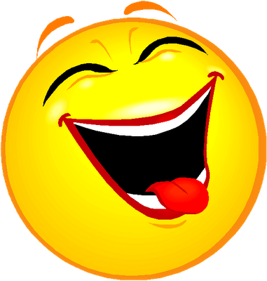 Funny smiley face png. Clipart at getdrawings com