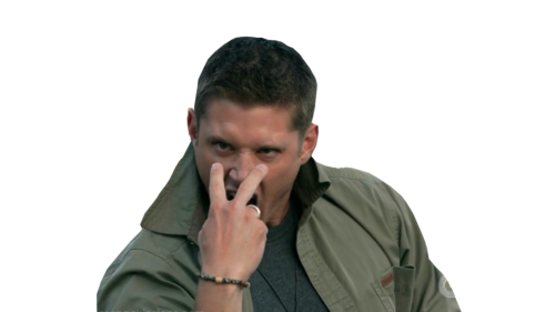 Funny supernatural png. Image about in renders