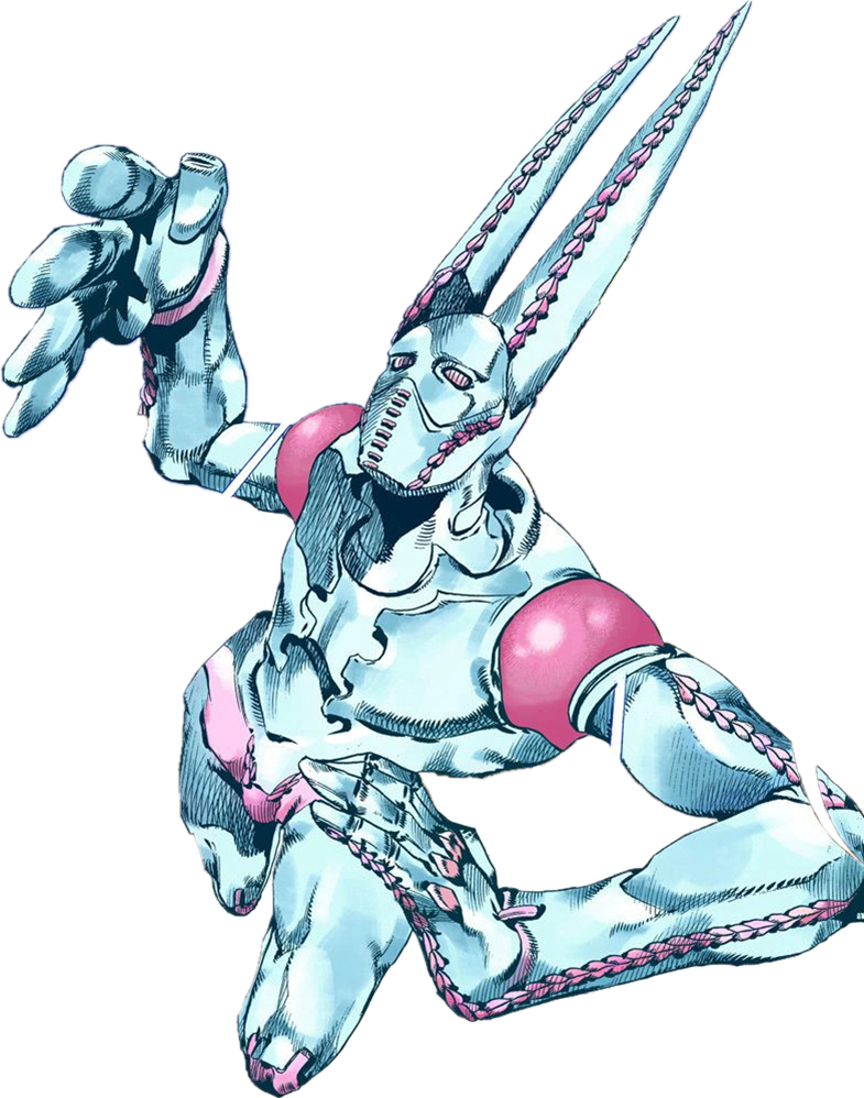 Funny valentine png. Dirty deeds done dirt