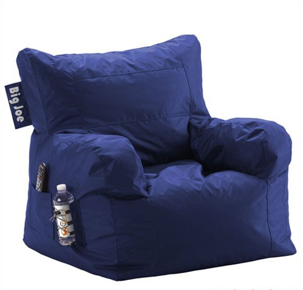 Furniture clipart comfy chair. Bedroom best bean bag