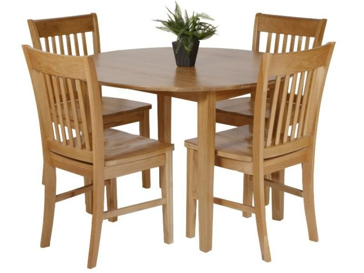 Furniture clipart dinner table. Cool dining room photos