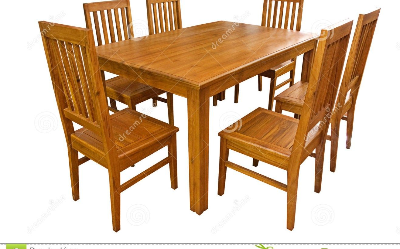 Furniture clipart dinner table. Fascinating kitchen dining clip