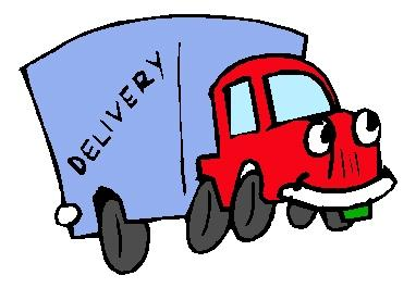 Furniture clipart furniture delivery. Lakemba shoplakemba shop