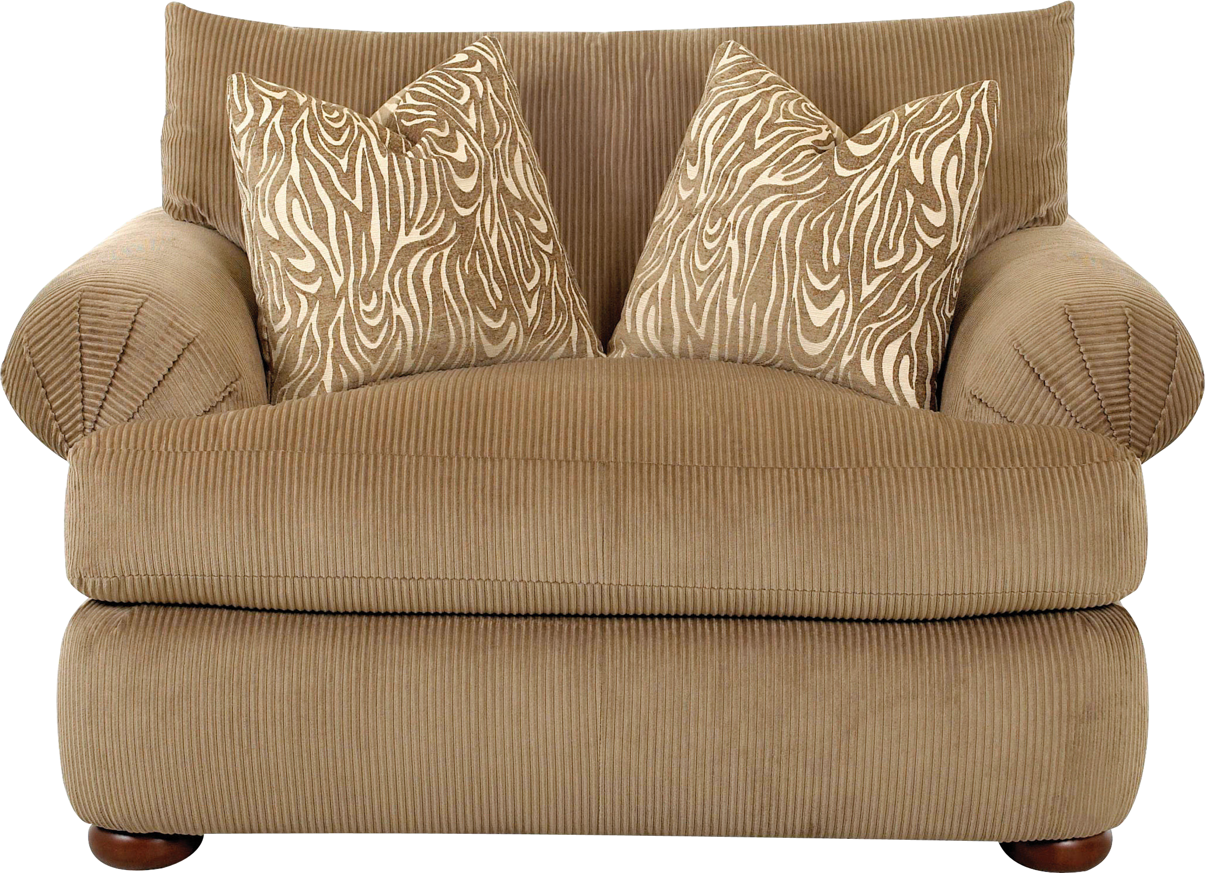 Couch Safa Transparent Png Clipart Free Download Ya Webdesign