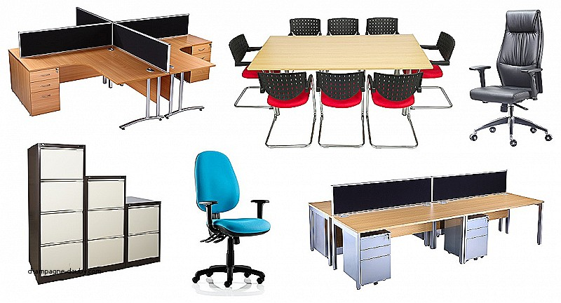 Furniture clipart used furniture. Inspirational office surrey everydaygaga