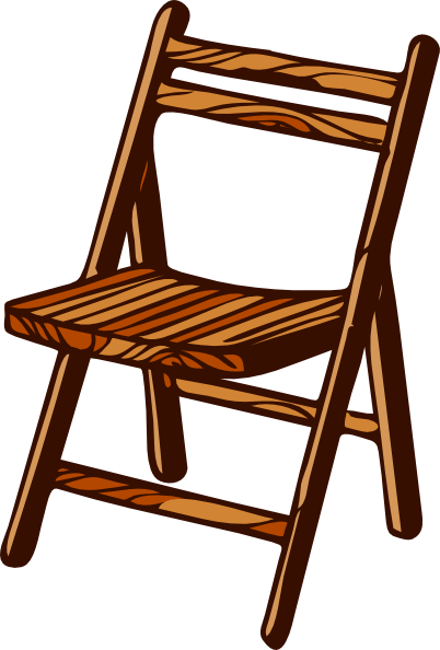 Furniture clipart wooden furniture. Free wood cliparts download