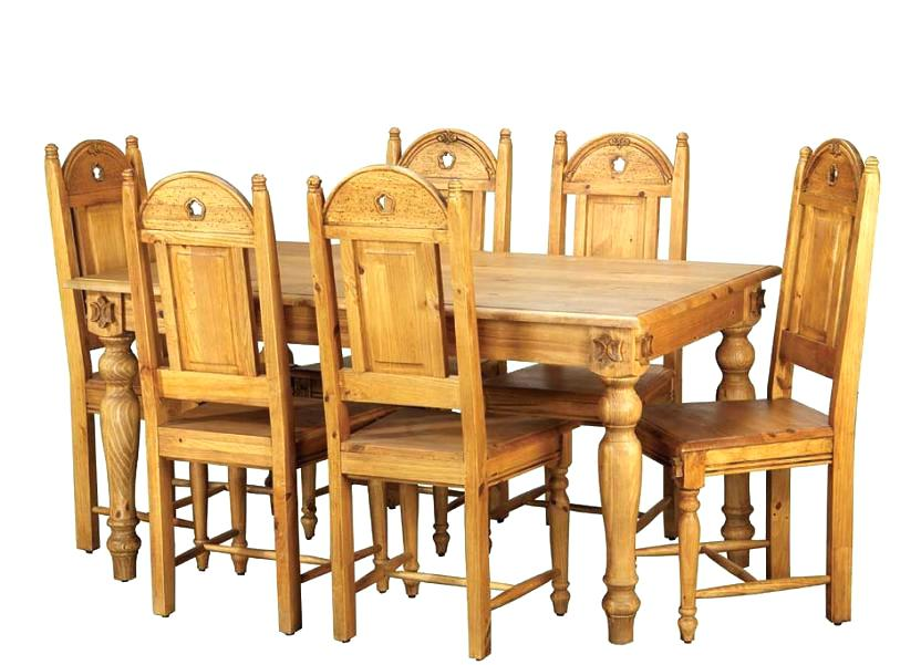 Furniture clipart wooden furniture. Table and chairs school