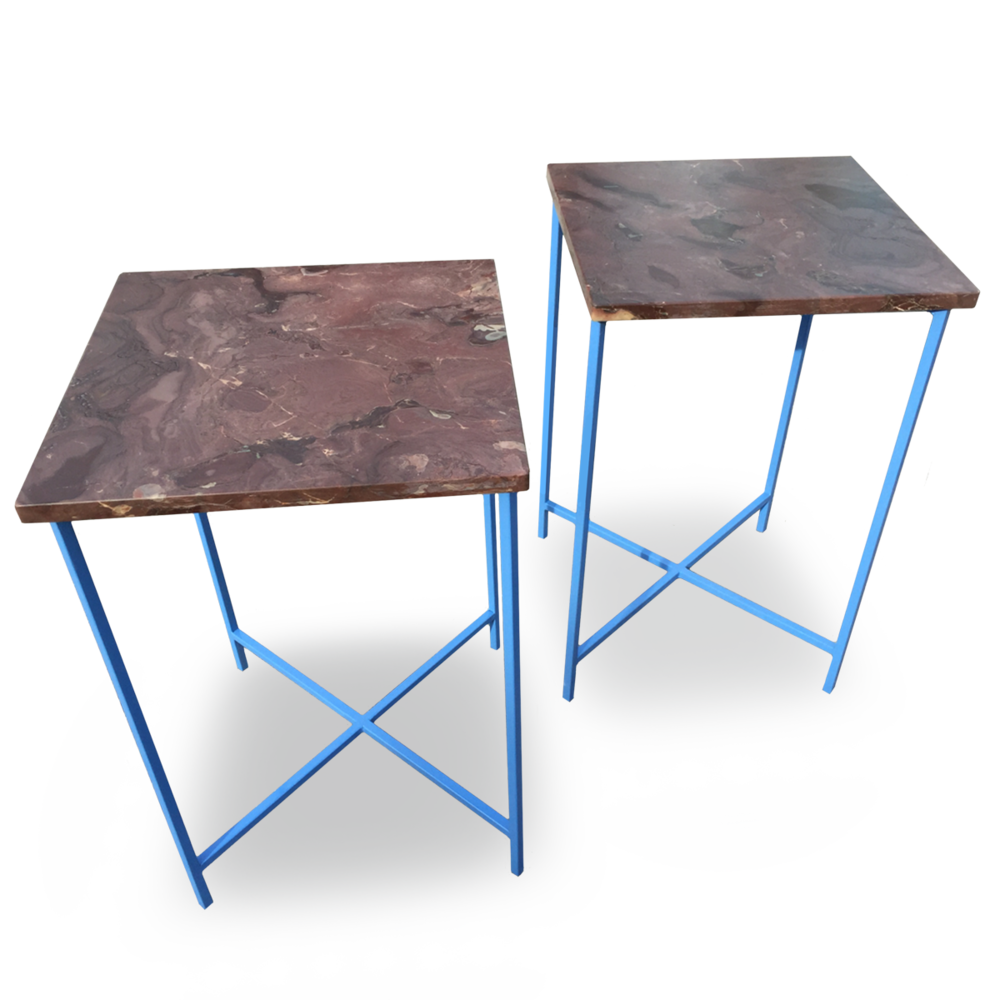 Furniture floor png. Kobra custom kjtranspng