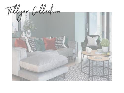 Furniture floor png. Packages boxnine buttontillyerpng