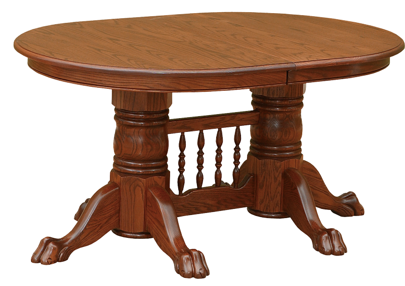 Wood table png. Wooden furniture clipart mart