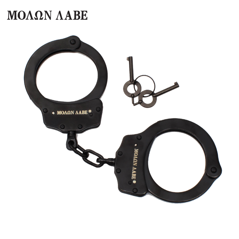 Fuzzy handcuffs png. Panther wholesale sold out